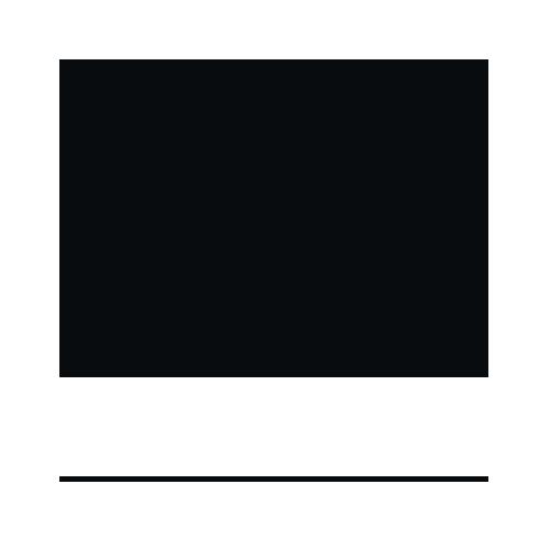 FWRD Media